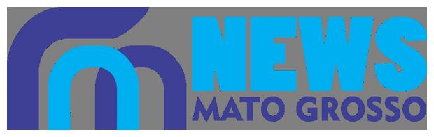 Plataforma de Notícias Regional News MT