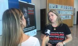 DESAFIOS DA LEGISLAÇÃO BRASILEIRA E CRIANÇAS ESTRANGEIRAS