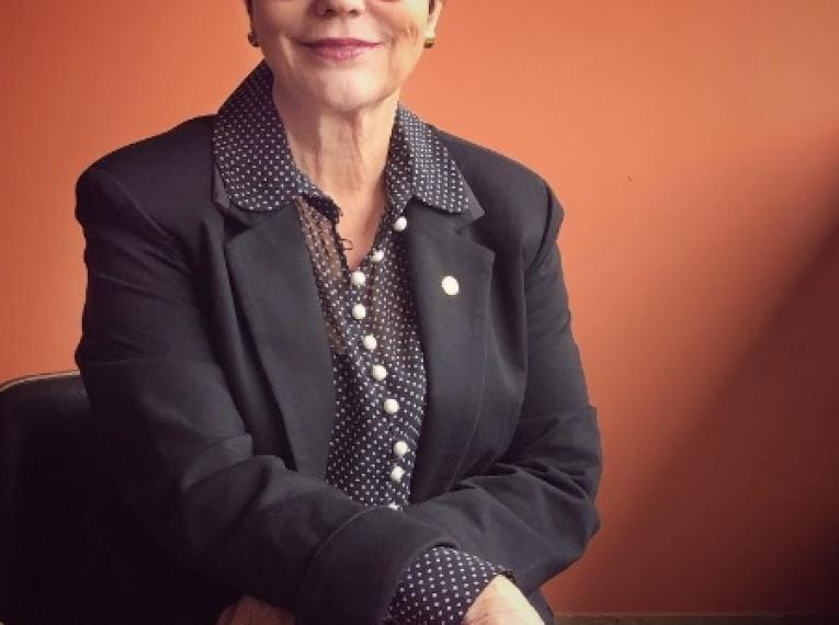 Sorriso: Ministra da Agricultura Tereza Cristina participará de evento do agronegócio