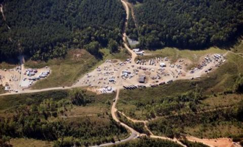 Ataque cibernético fecha o grande sistema de gasodutos dos EUA