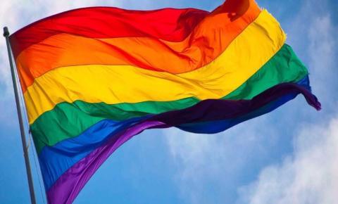 CASAMENTO HOMOAFETIVO E O MERCADO DE EVENTOS