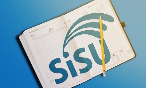Termina hoje prazo de adesão de universidades públicas ao Sisu