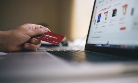 Shopee registra mais de 350% de crescimento em itens vendidos no Dia do Consumidor