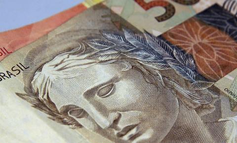 Boletim mostra que 12 estados e o DF reduziram gastos com pessoal